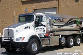 TRUCK TRAILER Transport Express Freight Logistic Diesel Mack ... Commercial Fleet Phoenix Az Used Cars Trucks National Auto Mart Teslas Electric Semi Truck Gets Orders From Walmart And Jb Hunt Ttfd Responds To Commercial Vehicle Fire On The Loop Texarkana Today Jacksonville Florida Jax Beach Restaurant Attorney Bank Hospital Ice Cream At The Flower Editorial Stock Photo Image Of A Kwikemart Gave Simpsons Fans Brain Freeze Over 3400 3 Killed After Pickup Truck Drives Through In Iowa Mik Celebrating 9 Years Wcco Cbs Minnesota Rember Walmarts Efforts At Design Tesla Motors Club Yummy Burgers From This Food Schwalbe Mrt Livestock Lorries Unloading Market Llanrwst Cattle Belly Pig Mac Review