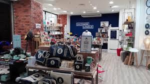 top 5 des boutiques à confluence lyon citycrunch