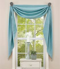 Sturbridge Curtains Park Designs Curtains by Enchanting Fishtail Swag Curtains And Sturbridge Lined Fishtail