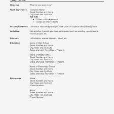 Application Letter For Job Vacancy Sample Pdf Sample Application