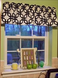 Kitchen Curtain Ideas Diy by 100 Curtains Kitchen Window Ideas Ideas Cute Windows Decor
