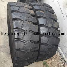 China Samson Brand OTR Tire 1800r25 1800r33 Radial Tire Ind-4 ... 2017 Photos Samson4x4com Samson Monster Truck 4x4 Racing Tyres Gb Uk Ltdgb Tyres Summer 2015 Rick Steffens China Otr Tyre 1258018 1058018 Backhoe Advance And 8tires 31580r225 Gl296a All Position Tire 18pr Suppliers Manufacturers At Alibacom Trucks Wiki Fandom Powered By Wikia Samson Agro Lamma 2018 Artstation Titanfall 2 Respawn Eertainment Meet The Petoskeynewscom