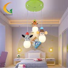 Baby Room Light Fixtures
