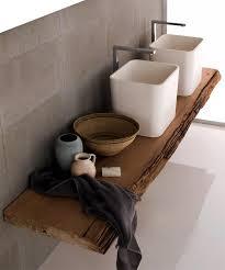 schöner wohnen 26 wohntipps fürs badezimmer