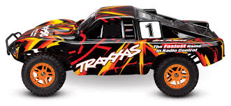 Traxxas 1/10 Slash 4x4 RTR Short Course RC Truck Vrx Racing 110 Bf4j Jeep Crawler Rc Offroad Truck Rtr Car Rh1047 Hg P407 24g 4wd Rally Rc For Yato Metal 4x4 Pickup Rock Master 4x4 114 Scale With 24 Ghz King Motor 18 Explorer 2 Hpi Cross Sr4a Demon Czrsr4a Planet Off The Bike Review Traxxas 116 Slash Remote Control Truck Is Rampage Mt V3 15 Gas Monster Brand New 24ghz Climbing High Speed Double Stampede Ripit Trucks Fancing 670644 Rustler Electric Brushed Stadium Amazoncom Hosim Large Size 46kmh 24ghz