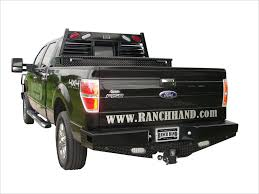 Custom Truck Accessories San Antonio Tx Beautiful Hill Country Truck ...