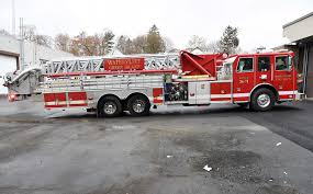 Fire Truck Damaged In Cohoes Inferno To Be Evaluated Friday - Times ... Code 3 Fdny Squad 1 Seagrave Pumper 12657 Custom 132 61 Pumper Fire Truck W Buffalo Road Imports Tda Ladder Truck Washington Dc 16 Code Colctibles Trucks 15350 Pclick Ccinnati Oh Eone Rear Mount L20 12961 Aj Colctibles My Diecast Fire Collection Omaha Department Operations Meanstreets The Tragic Story Of Why This Twoheaded Is So Impressive Menlo Park District Apparatus Trucks Set Of 2 164 Scale 1811036173