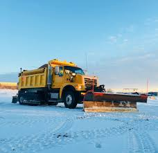 Pin By Jonathan Struebing On Snow Plows | Pinterest | Snow Plow Snow Winter Snow Plow Blower Truck Aircraft Maneuvring Pin By Jonathan Struebing On Plows Pinterest Plow Truck Clearing Road After Stock Photo Edit Now 644609866 Snblower Hash Tags Deskgram Blower And Dump Moving Away Street Video Footage Shock 188068316 Used 2015 Bobcat Sb150 Snblower 36 In Width Maspeth Ny How To Get A Fivetonne The Arctic The Star National Auto Museum Klauer Mfg Snogo Best Seller Mounted Blowers For Sale Buy Homemade Chevrolet Tracker Youtube