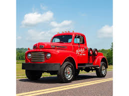 1948 Ford F2 For Sale   ClassicCars.com   CC-1110970 481956 Ford Pickup Truck Parts Catalog Fenders Beds Bumpers Rocky Mountain Relics 1948 To 1955 Ford Truck Chassis Parts Accsories Book Shop 1949 1950 1951 Chassis Amazoncom Set Of Two Midwest Early Pickup Catalogs 1991 F150 300k Miles Youtube Vintage Fords Pinterest Trucks And 194856 F1 F100 Cornkiller Ifs Front End Mustang Ii Kit F1 Ford Pickup Aftermarket Bucket Seats F2 For Sale 21638 Hemmings Motor News