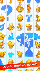 Theater Curtain Fabric Crossword by Amazon Com Crossword World U0027s Biggest Cross Word 100s Of Great