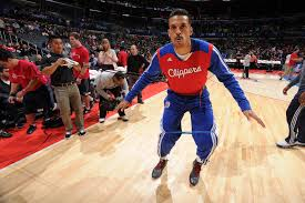 MATT BARNES RETURNS AFTER 16-GAME ABSENCE | THE OFFICIAL SITE OF ... Nba Finals Kicks Of The Night Bevel The Nbas Most Interesting Shoe Sizes Sole Collector Boston Celtics Gordon Hayward Suffers Fractured Ankle In Season Playoff Slamonline World Reacts To Reported Carmelo Anthony Trade Nbacom Shoes Each Star Is Wearing Cluding