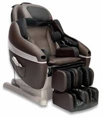 Osaki Os 4000 Massage Chair Assembly by Best Massage Chair Dec 2017 Reviews U0026 Guide Bestofgoods Com