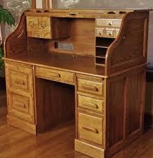Winners Only Roll Top Desk Value by 100 Winners Only Roll Top Desk Value Oak Roll Top Desk