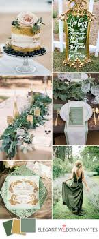 Green, White And Gold Wedding Ideas & Inspiration | Gold Weddings ... 4 Tips To Start Building A Backyard Deck Deck Designs Tww I Found Gold In My Backyardwhat To Do Now California Couple Finds 10 Million Gold Coins Buried What Can You Find Your Backyard Youtube Best 25 Rustic Ideas On Pinterest Outdoor Small Patio Backyards Calif Girl Diamond Back Yard Massachusetts Outdoorwild Found This Vine Growing Above Ground Pond Using Garden Wall Blocks Fish Unique Parties Summer Million Dollars Gold Old Safe