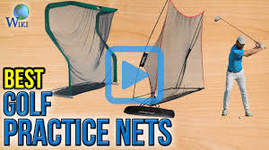 Top 8 Golf Practice Nets Of 2017 | Video Review Golf Practice Net Review Youtube Amazoncom Rukket 10x7ft Haack Driving Callaway Quad 8 Feet Hitting Nets Driver Use With Swingbox Indoors Ematgolf Singlo Swing Pics With Astounding Golf Best Mats Awesome The Return Home Series Multisport Pro Photo Backyard Game Outdoor Decoration Netting Westerbeke Company Images On Charming 2018 Reviews Comparison What Is Gear Geeks Stunning