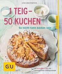 1 teig 50 kuchen ebook aldi