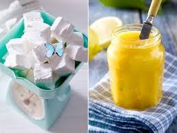 eiweiß und eigelb verwerten rezepte und tipps lecker