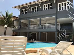 100 Triplex Houses House For Sale In Porto Das Dunas Fortaleza Real