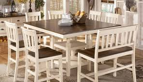 Dining Pictures A Seater Dimensions Ideas Round Seats Gumtree Chandelier Decorating Leg Magnetic Chairs Pads Room