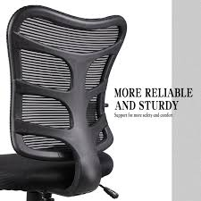 SmugChair Ergonomic Mesh Mid Back Office Desk Chair ... Best Chair For Programmers For Working Or Studying Code Delay Furmax Mid Back Office Mesh Desk Computer With Amazoncom Chairs Red Comfortable Reliable China Supplier Auto Accsories Premium All Gel Dxracer Boss Series Price Reviews Drop Bestuhl E1 Black Ergonomic System Fniture Singapore Modular Panel Ca Interiorslynx By Highmark Smart Seation Inc Second Hand November 2018 30 Improb Liquidation A Whole New Approach Towards Moving Company