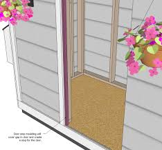 Ana White Shed Chicken Coop by Ana White Shed Chicken Coop Diy Projects Chickens Pinterest
