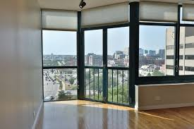101 Manhattan Lofts Denver Homes For Rent In Homevault