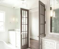 French Country Bathroom Vanities Home Depot by Country French Bathroom Vanities Find Affordable French Provincial