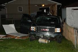 STOLEN TRUCK SMASHES THROUGH GARAGE - TRCCTB.COM Elk Point Mounties Say Truck On Fire Stolen From Local Company My California Man Arrested For Taking Joy Ride Stolen Truck Found Burned Out At Pawnee Lake 1041 The Blaze Lawn Equipment Worth More Than 6k In Sw Houston Custom Paraplegic Has Been Found Chase Volving Ends Atascosa County 10 Married Couple And Mother Driving Dump Kforcom Following Hit Run Crash Authorities Searching 18wheeler Harris Abc13com Owners Reunite With Christmas Eve Surveillance Footage Shows Pickup Crash Into City Councilors