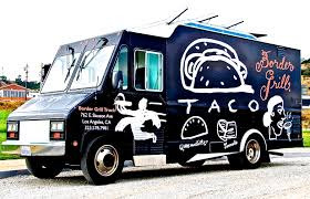 Going Mobile: From Brick-and-mortar To Food Truck | National ... Food Truck El Charro Austin Taco Fort Collins Trucks Going Mobile From Brickandmortar To Food Truck National Hiiyou Produktai Tuesdays Larkin Square Friday Nobsville In 460 Plaza Roka Werk Gmbh