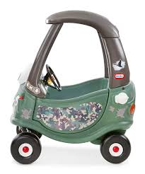 Amazon.com: Little Tikes Cozy Coupe Off-Roader And Wacky Wash ... Harga My Metal Fire Fighting Truck Dan Spefikasinya Our Wiki Little Tikes Spray Rescue Babies Kids Toys Memygirls Bruder Man Tgs Cement Mixer Truck Shopee Indonesia Amazoncom Costzon Ride On 6v Battery Powered And By Shop Sewa Mainan Surabaya Child Size 2574 And Fun Gas N Go Mower Toy Toddler Garden Play Family