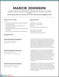 Clean Resume Template Clean Resume Template Web Developer Responsive ... 75 Best Free Resume Templates Of 2019 18 Elegant Professional Layout Atopetioacom Cv Format Vs Engne Euforic Co Download Job Example For 59 New Photo Template Outline Sample Beautiful Lovely Resume Mplates Hudson Rsum You Can Good To Know From Myperftresumecom 25 For Cover Letter Design Save Luxury Word Cvs Floor Plan