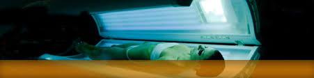 Sunboard Tanning Bed by Tanning Salon Riverhead Aquebogue Mattituck Ny