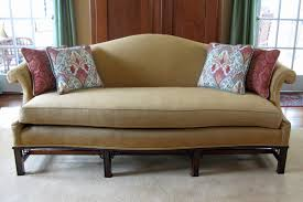 Brown Couch Living Room by Amazing Design Ideas Using L Shaped Brown Leather Couches And