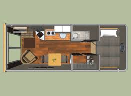 100 Container Homes Design Shipping S S Wallpapers Craft