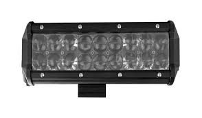 90W 4D Lens Osram Driving Lights Led Latnr330 401953 Chevy Pickup Led Tail Lights Dakota Digital Sucool 2pcs One Pack 4 Inch Square 48w Work Light Off Road Flood Led Lightbar Install On The Old Truck Youtube Best Cree Bar Reviews For Offroad Lite Headlight 27450c Trucklite Lightdream 9 Leds 45w Side Shot 12v 24v Illumating Ahead Roundup Diesel Tech Magazine Sup Light System 4x6 Inch Dot Approved Headlamp 5 2 Trailer Red Signal 6 Oval Stop Turn Marine Bars Truckdomeus Hightech Lighting Rigid Industries Adapt Recoil Interior Exterior