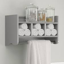 Bathroom : Bathroom Shelving Ideas For Towels Hanging Towel Storage ... 200 Mini Bathroom Shelf Wwwmichelenailscom 40 Charming Shelves Storage Ideas Homewowdecor 25 Best Diy And Designs For 2019 And That Support Openness Stylish Decor 22 Small Wall Solutions Shelving Ideas Shelving In The Bathroom Storage Solutions With Hooks Amazon For Entryway Ikea Startling 43 Creative Decorating Gongetech Tiles Remodel Marble Freestandi Bathing Excellent Handy Stan Bunnings Organizer Design Wonderfully