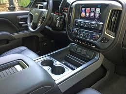 2018 Silverado: Chevy Celebrates 100 Years Of Trucks With Its ... Clutter Catcher Low Profile Minivan Pickup Truck Suv Center Console Bunker And Car Safes Bedbunker Lock On The Center Console Ford F150 Forum Community Of Escalde Full Same Fitment As Silverado Van Organizer Storage For Suv Consoles Ebay Mack Trucks Upgrades Granite Titan Interiors Image Result For Truck Ideas Pin By Brooks Duehn Pinterest Cars Chevrolet 3500hd Reviews Custom Best Resource Kenworth Company K270 K370 Mediumduty Cabover In