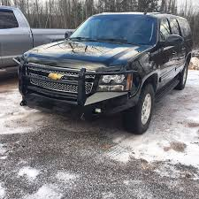 WIY Custom Bumpers - Chevy Suburban Trucks - MOVE 339 Best Suburbans Images On Pinterest Chevrolet Suburban Chevy X Luke Bryan Suburban Blends Pickup Suv And Utv For Hunters Pressroom United States Images Lifted Trucks 1999 K2500 454 2018 Large 3 Row 1993 93 K1500 1500 4x4 4wd Tow Teal Green Truck 1959 Napco 4x4 Mosing Motorcars 1979 Sale Near Cadillac Michigan 49601 Reviews Price Photos 1970 2wd Gainesville Georgia Hemmings Find Of The Day 1991 S Daily 1966