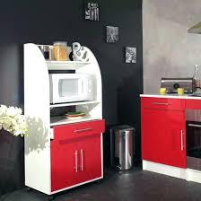 meuble de cuisine fly ameublement cuisine ikea fly cuisine lit meubles cuisine ikea