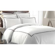Aerobed King With Headboard by Bedroom Kantduvet Covers Queen With Nailhead Headboard And White
