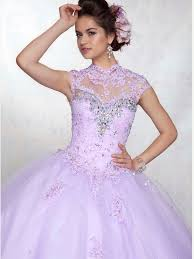 quinceanera dresses formal gowns celebration dresses