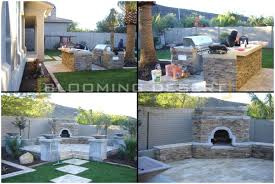 Backyards : Compact Backyard Landscaping Ideas Phoenix Feel Free ... Landscape Stefanny Blogs Arizona Backyard Landscaping Pictures Ideas Mystical Designs And Tags Cozy Up Outdoor Fireplaces In Download Az Garden Design Modern Landscapes With Pools 16 Small Blooming Desert Custom Some Tips In Your Arizona Dream Attacks