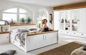 traumhafte schlafzimmermöbel crailsheim möbel bohn