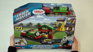 Unboxing Sort & Switch Delivery Set: Thomas & Friends TrackMaster ... Image Devious Diesel And The Troublesome Trucksjpg Thomas Friends Large Talking Trucks Walmartcom Trackmaster Green Truck Rare Truck5jpg Trackmaster Wiki Fandom How To Make Your Own Youtube And Pics Download Tomy Amazoncouk Toys Games Sort Switch Delivery Set Percy Mail Unboxing Used Totally Town 10 Powered By