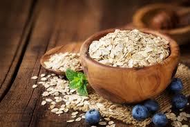 digestion céréales et fibres alimentaires pour une bonne
