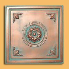 24x24 Pvc Ceiling Tiles by Mer Enn 25 Bra Ideer Om Pvc Ceiling Tiles På Pinterest