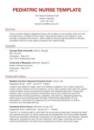 30+ Nursing Resume Examples & Samples - Written By RN ... Rn Resume Geatric Free Downloadable Templates Examples Best Registered Nurse Samples Template 5 Pages Nursing Cv Rn Medical Cna New Grad Graduate Sample With Picture 20 Skills Guide 25 Paulclymer Pin By Resumejob On Job Resume Examples Hospital Monstercom Templatebsn Edit Fill Barraquesorg Simple Html For Email Of Rumes