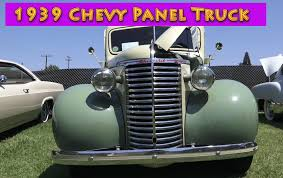 Classic 1939 Chevy Panel Truck 122grdtionalroadstershow471954chevy3100paneltruck Chevrolet Chevy Deluxe And Gmc Panel Truck Suburban Trim 12 Pcs Check Out This 1955 Chevrolet Van With 600 Hp Of Duramax Power Fichevrolet Truckjpg Wikimedia Commons 1951 Pu 1957 Ton Restored Rare For Sale Youtube Hibernia Auto Restoration 1956 3100 Panel Truck Wallpaper 5179x2471 553903 Lowrider Magazine Auctions 1966 K10 No Reserve Owls Head Bangshiftcom Napcoconverted Chevy Sale