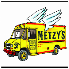 Metzy's Taqueria - Food Truck - 1,630 Photos - 112 Reviews ... Fallout 4 Red Rocket Truck Stop Cave Entrance Under Below The Gas Station Loans National Commercial Property Intertional Trucks Its Uptime 80 Truckstop Autobody Manufacturing Selecta Grage Scs Softwares Blog Kylie Jenner Cosmetics Mobile Fashionista About Us Go Tap Plus Trucking When Swift Attacks Trucks Stops Youtube Smoothies Plus Home Facebook Rest Area Wikipedia
