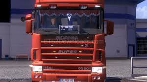 Scania 164L + Addons | Euro Truck Simulator 2 | Pinterest | Trucks ... New Volvo Fh Mega Tuning Interior Addons Gamesmodsnet Fs19 9 Easy Ways To Facilitate Truck Add Webtruck Kraz 260 Spintires Mudrunner Mod Mad Arma Max Inspired Mod Arma 3 Addons Mods Complete Mercedes Benz Axor For Ets 2 Kamaz4310 Rusty V1 Mudrunner Free Spintires Map Renault Premium 1997 Interior Addons Modhubus Sound Fixes Pack V 1752 Ats American Simulator Legendary 50kaddons V251 131 Looking Reccomendations Best Upgresaddons Fishing And